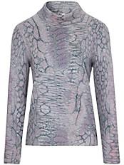 Dingelstädter - Rollkragen-Pullover