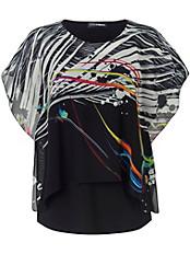 Doris Streich - 2-in-1 Bluse