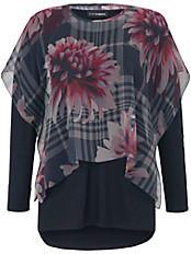 Doris Streich - Blusen-Shirt