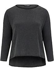 Doris Streich - Rundhals-Pullover