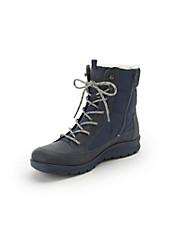 Ecco - Winterliche Stiefelette Babett Boot