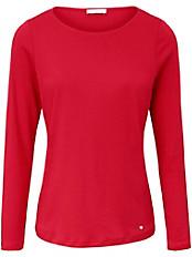 Efixelle - Shirt aus 100% Baumwolle