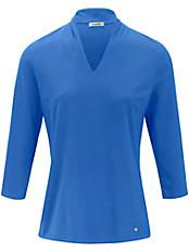 Efixelle - Shirt mit 3/4-Arm