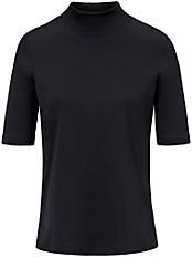 Efixelle - Shirt mit Stehbund