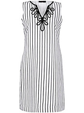 Emilia Lay - Ärmellosses Kleid