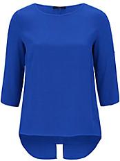 Emilia Lay - Bluse