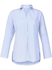 Emilia Lay - Bluse zum Schlupfen
