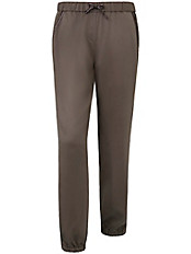 Emilia Lay - Hose im Jogg-Pants-Style