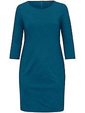 Emilia Lay - Jersey-Kleid