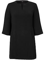 Emilia Lay - Long-Tunika oder als Kleid tragbar