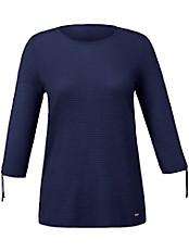 Emilia Lay - Pullover mit 3/4-Arm