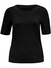 Emilia Lay - Shirt mit 1/2 Arm