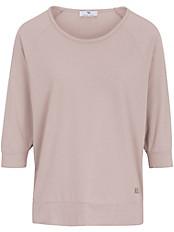 Emilia Lay - Shirt mit 3/4-Raglanarm
