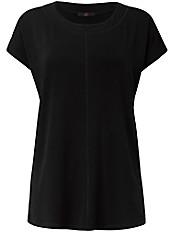 Emilia Lay - Shirt mit überschnitter Schulter