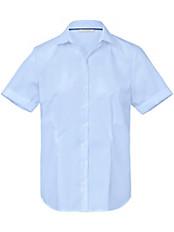 Eterna - Bluse mit 1/2-Arm