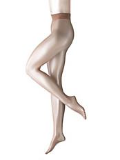 Falke - Feinstrumpfhose SHELINA 12