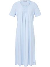 Féraud - Nachthemd mit 1/2-Arm
