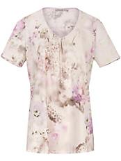 Féraud - Schlafanzug mit 1/2-Arm