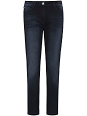 FRAPP - 5-Pocket-Jeans