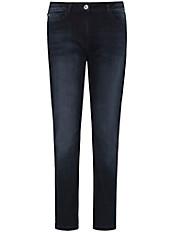 FRAPP - 5-Pocket-Jeans