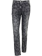 FRAPP - 7/8 Jeans