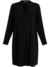 FRAPP - Jersey-Kleid