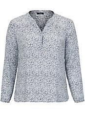 FRAPP - Schlupf-Bluse