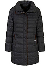 Fuchs & Schmitt - Weather Protection Long-Steppjacke