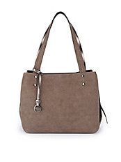 Gabor Bags - Shopper