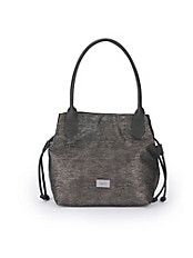Gabor Bags - Tasche in Metallic-Optik