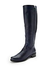 Gerry Weber - Langschaft-Stiefel mit variabler Schaftweite