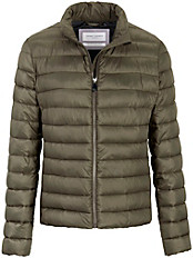 Gerry Weber - Wattierte Steppjacke
