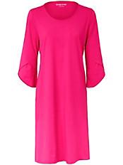 Green Cotton - Jersey-Kleid mit 3/4-Arm