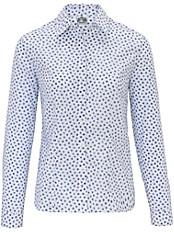 Hammerschmid - Hemdbluse