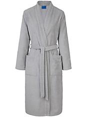 Joop! - Bademantel in Kimono-Form