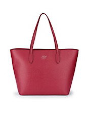 Joop! - Shopper Saffiano Jeans Lara Shopper