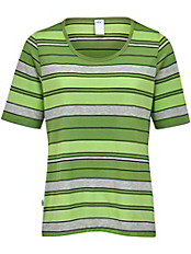 Joy - Shirt Modell WITTA