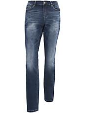 JUNAROSE - Jeans