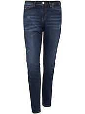 JUNAROSE - Slim Fit Jeans