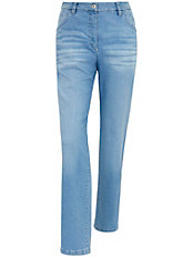 KjBrand - 7/8 Jeans Modell BETTY SLIM LEG ANKLE