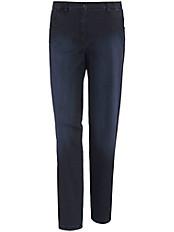 KjBrand - Jeans Modell BABSIE