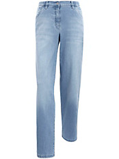 KjBrand - Jeans Modell BABSIE STRAIGHT LEG
