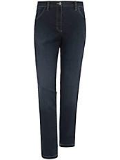 KjBrand - Jeans Modell