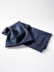 Laura Biagiotti Donna - Schal aus reinem Kaschmir