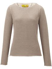 LIEBLINGSSTÜCK - Pullover aus 100% feiner Lambswool