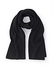 Looxent - Schal aus 100% Kaschmir