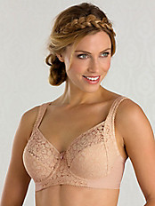 Miss Mary of Sweden - Bügel-BH