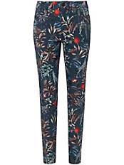 MYBC - Knöchellange Jeans