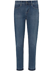 NYDJ - 7/8-Jeans Modell Boost Skinny Curves 360