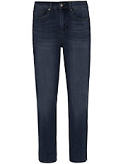NYDJ - Jeans Modell Shape Slim Straight Curves 360